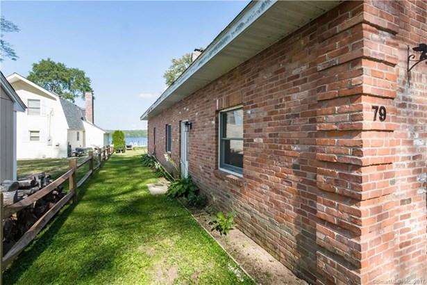 79 Osga Lane, Griswold, CT - USA (photo 3)