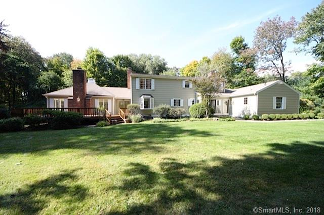 431 Eden Road, Stamford, CT - USA (photo 2)