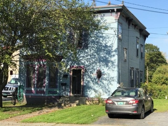 30 Park Street, Barre, VT - USA (photo 1)