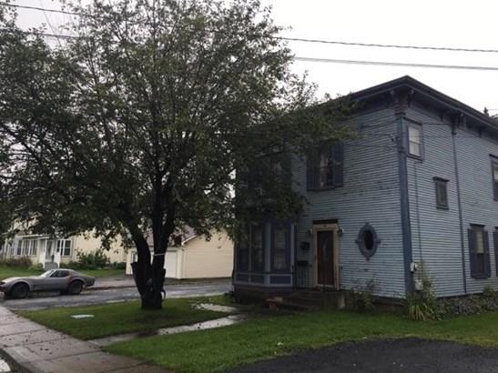 30 Park Street, Barre, VT - USA (photo 4)