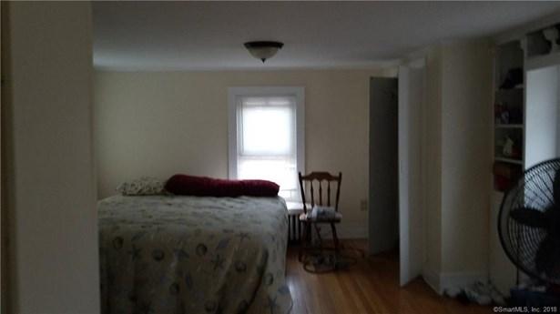 662 Bridgeport Avenue, Milford, CT - USA (photo 5)