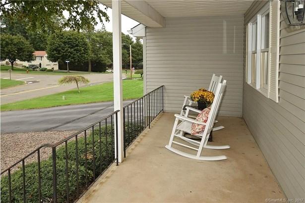 33 Settlers Knl, Newington, CT - USA (photo 4)