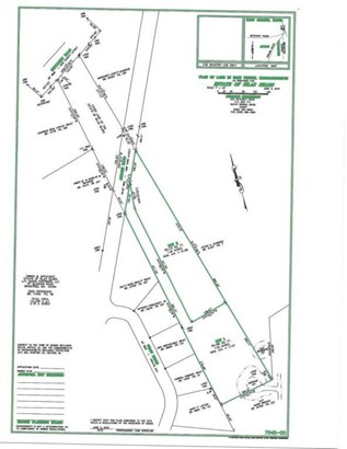 0 Airline Road, Lot #2 2, Dennis, MA - USA (photo 1)