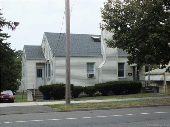 1640 Quinnipiac Avenue, New Haven, CT - USA (photo 2)