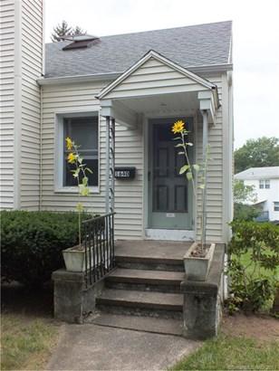 1640 Quinnipiac Avenue, New Haven, CT - USA (photo 5)