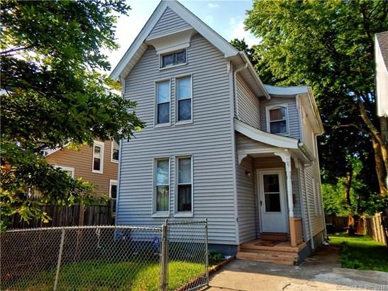 118 Lamberton Street, New Haven, CT - USA (photo 1)