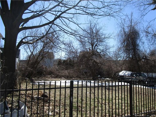56 Clifford Street, Bridgeport, CT - USA (photo 1)