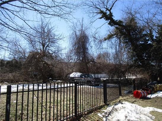56 Clifford Street, Bridgeport, CT - USA (photo 2)