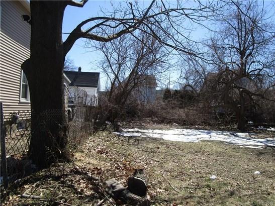 56 Clifford Street, Bridgeport, CT - USA (photo 3)