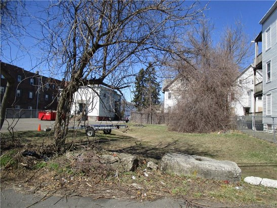 56 Clifford Street, Bridgeport, CT - USA (photo 4)