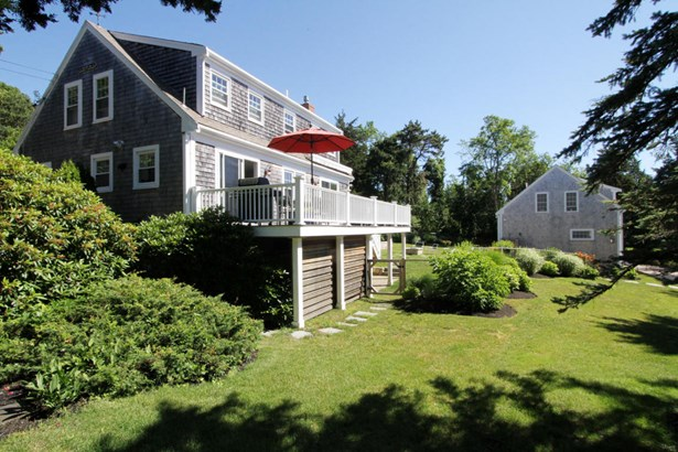 16 Seaview Road, Orleans, MA - USA (photo 2)