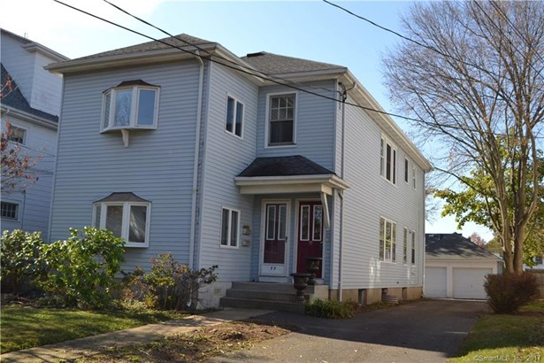 77-79 Ardmore Road, West Hartford, CT - USA (photo 1)