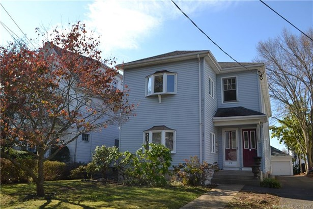 77-79 Ardmore Road, West Hartford, CT - USA (photo 2)