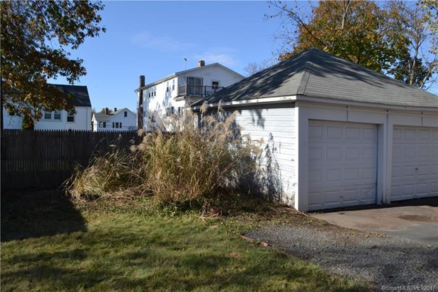 77-79 Ardmore Road, West Hartford, CT - USA (photo 3)