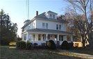 295 Wolcott Hill Road, Wethersfield, CT - USA (photo 1)