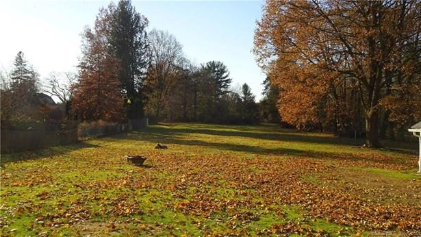 295 Wolcott Hill Road, Wethersfield, CT - USA (photo 2)