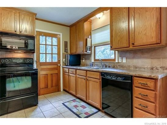 150 Jepson Lane, Meriden, CT - USA (photo 2)