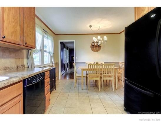 150 Jepson Lane, Meriden, CT - USA (photo 3)
