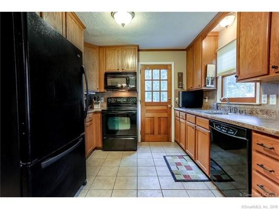 150 Jepson Lane, Meriden, CT - USA (photo 4)