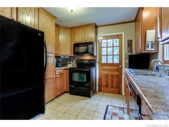 150 Jepson Lane, Meriden, CT - USA (photo 5)
