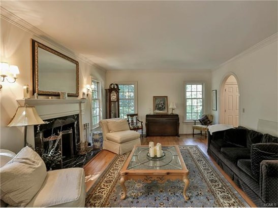 5 Twin Ponds Drive, Bedford Hills, NY - USA (photo 3)