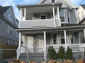 193 Bunnell Street, Bridgeport, CT - USA (photo 1)