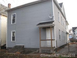193 Bunnell Street, Bridgeport, CT - USA (photo 2)