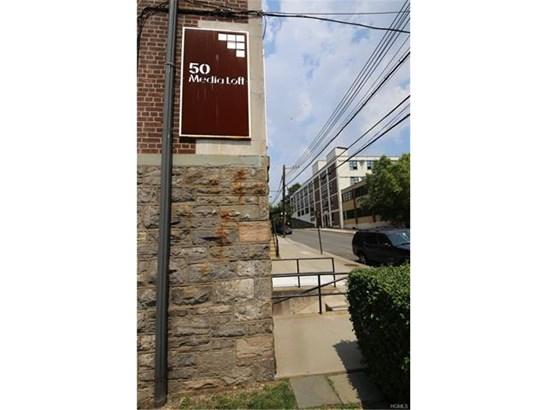 50 Webster Avenue Gra, New Rochelle, NY - USA (photo 2)