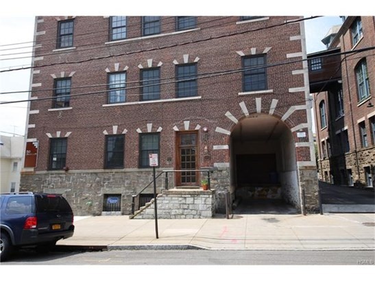 50 Webster Avenue Gra, New Rochelle, NY - USA (photo 3)