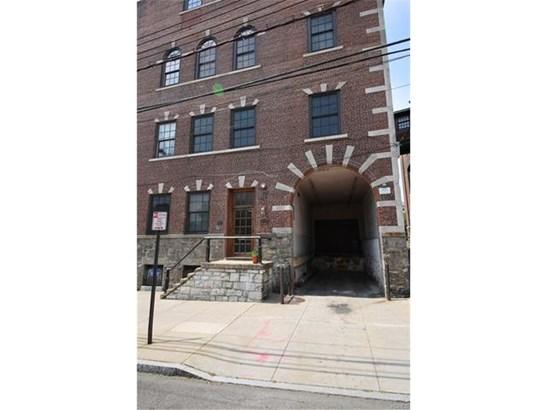 50 Webster Avenue Gra, New Rochelle, NY - USA (photo 5)