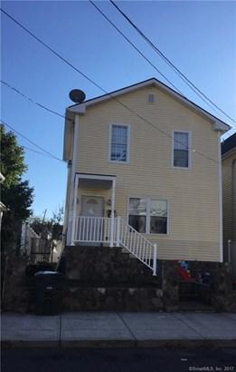 200 Putnam Street, Bridgeport, CT - USA (photo 1)