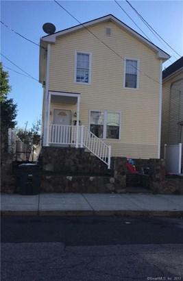 200 Putnam Street, Bridgeport, CT - USA (photo 2)