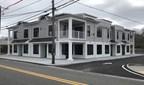 557 Route 28 2, Harwich, MA - USA (photo 1)