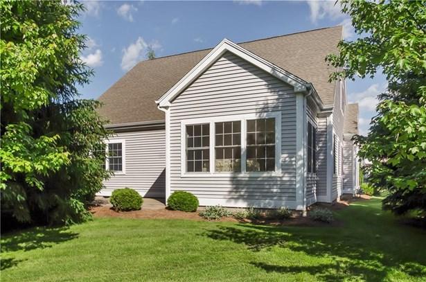 4 Magnolia Circle 4, Farmington, CT - USA (photo 5)