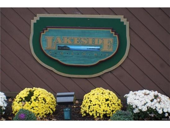 771 Panorama Drive, Mohegan Lake, NY - USA (photo 1)