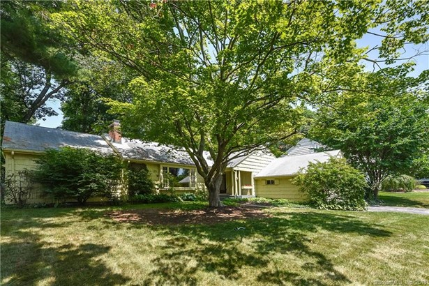 30 Cliffmore Road, West Hartford, CT - USA (photo 2)