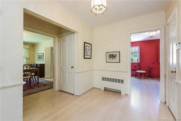 30 Cliffmore Road, West Hartford, CT - USA (photo 5)