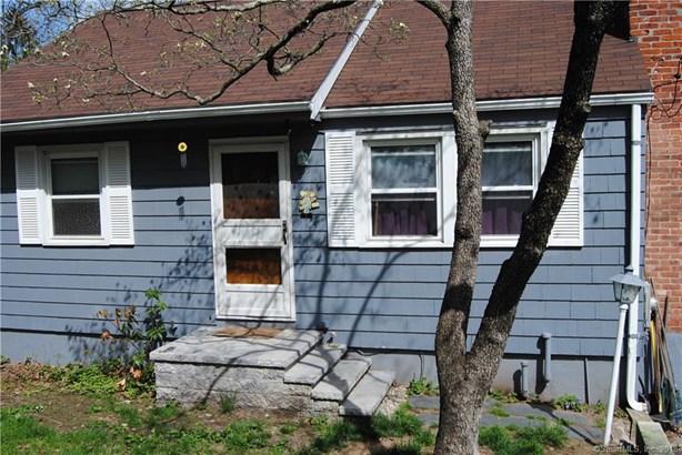 32 Massasoit Road, Middlefield, CT - USA (photo 2)