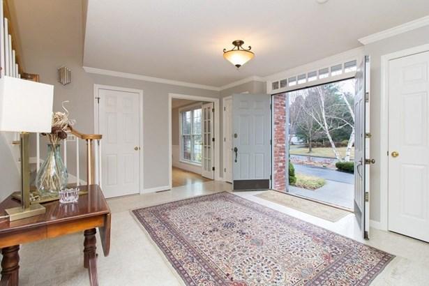 79 Ashford Rd, Longmeadow, MA - USA (photo 2)