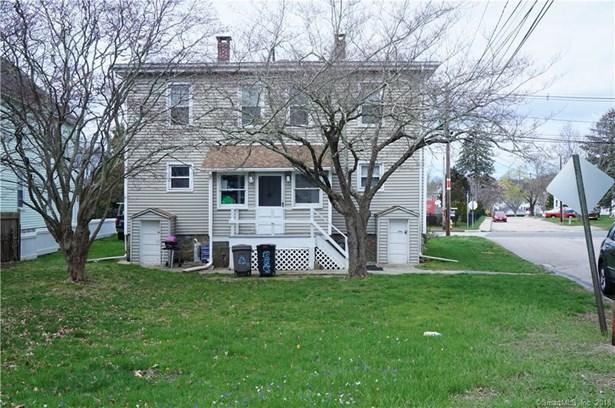 72-74 Denison (10 School St) Avenue, Stonington, CT - USA (photo 4)