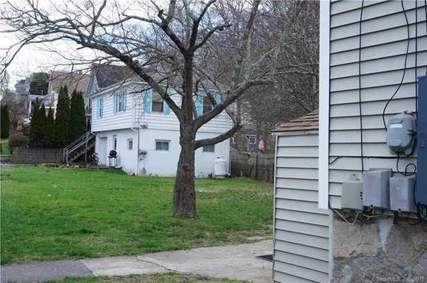 72-74 Denison (10 School St) Avenue, Stonington, CT - USA (photo 5)