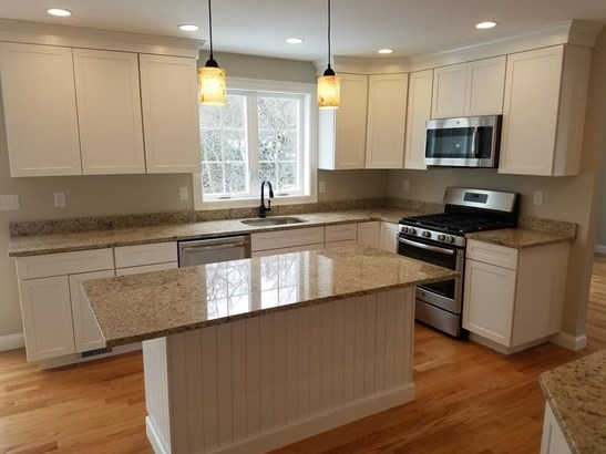 Lot 2 Cottage Street Hse #9, North Reading, MA - USA (photo 3)