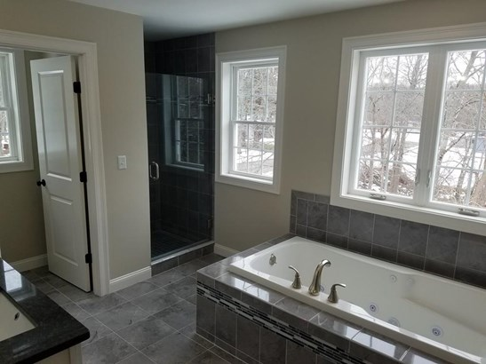 Lot 2 Cottage Street Hse #9, North Reading, MA - USA (photo 5)