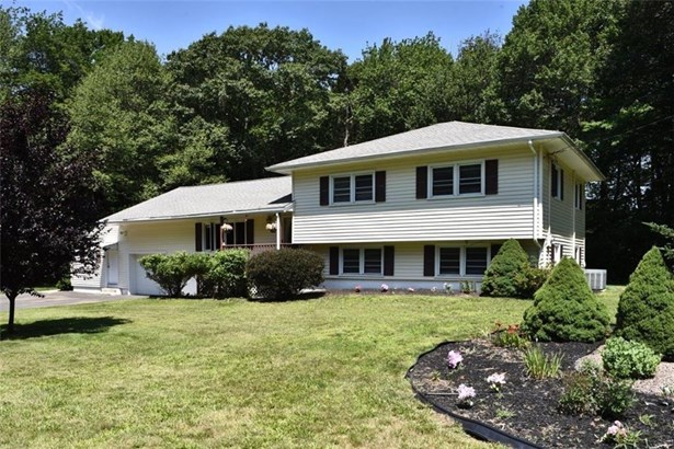 46 Williams Drive, Prospect, CT - USA (photo 1)