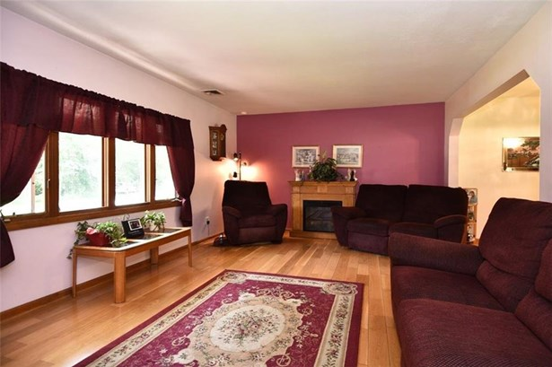 46 Williams Drive, Prospect, CT - USA (photo 3)