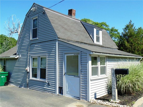 270 Niantic River Road, Waterford, CT - USA (photo 2)