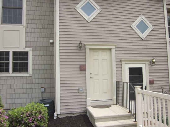 64 Scotch Cap Road 121, Waterford, CT - USA (photo 3)