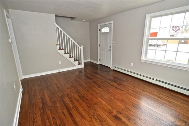893 1st Avenue, West Haven, CT - USA (photo 4)