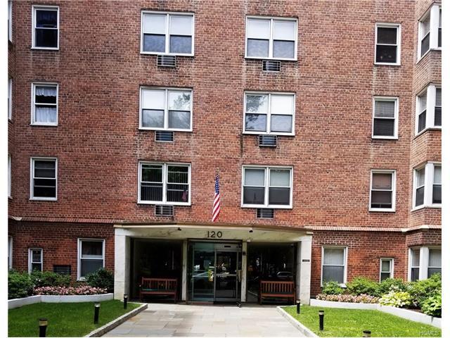 120 East Hartsdale Avenue 3k, Hartsdale, NY - USA (photo 1)