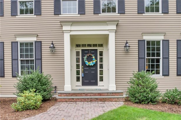 5 Westland Road, Avon, CT - USA (photo 2)